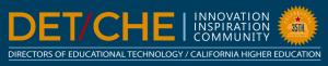 DETCHE Logo